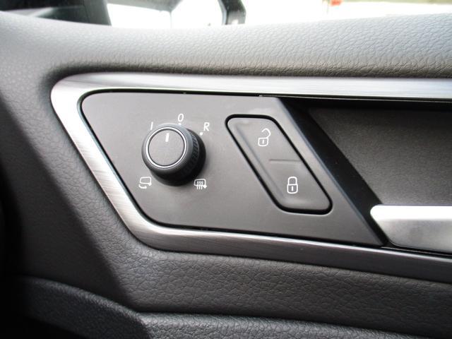 TSIコンフォートライン VW純正ナビ ETC バックカメラ LEDヘッドライト フロントアシスト レーンアシスト Bluetooth ACC 認定中古車保証 ディーラー車(32枚目)