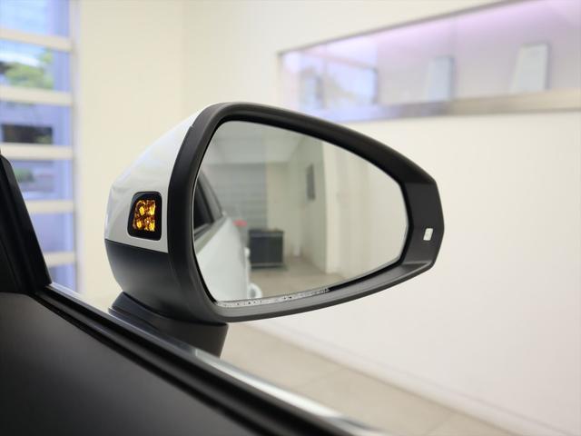 スポーツバック2.0TFSIクワトロスポツSLパック LEDヘッドライト セーフティーパッケージ MMIナビゲーションシステム アドバンストキーシステム(31枚目)