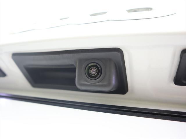 スポーツバック2.0TFSIクワトロスポツSLパック LEDヘッドライト セーフティーパッケージ MMIナビゲーションシステム アドバンストキーシステム(36枚目)