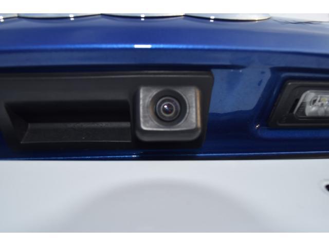 ベースグレード 1オーナー ファインナッパレザー アシスタンスパッケージ シートヒーター クルーズコントロール レーンアシスト MMI パドルシフト(9枚目)