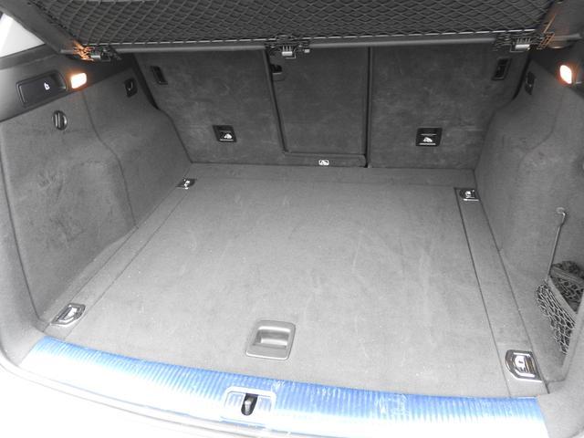 アウディ アウディ Q5 2.0TFSIクワトロ ワンオーナー 黒レザー 電動トランク