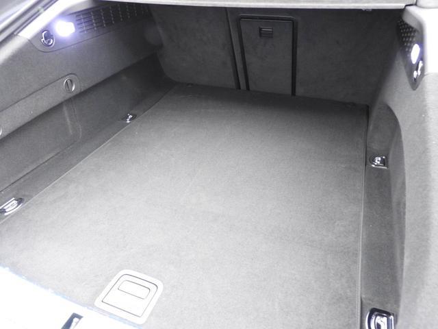 「アウディ」「アウディ RS7スポーツバック パフォーマンス」「セダン」「大阪府」の中古車19