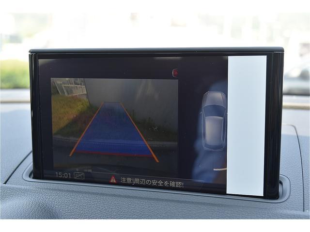 ワンオーナー バーチャルCP バックカメラ 認定中古車(12枚目)