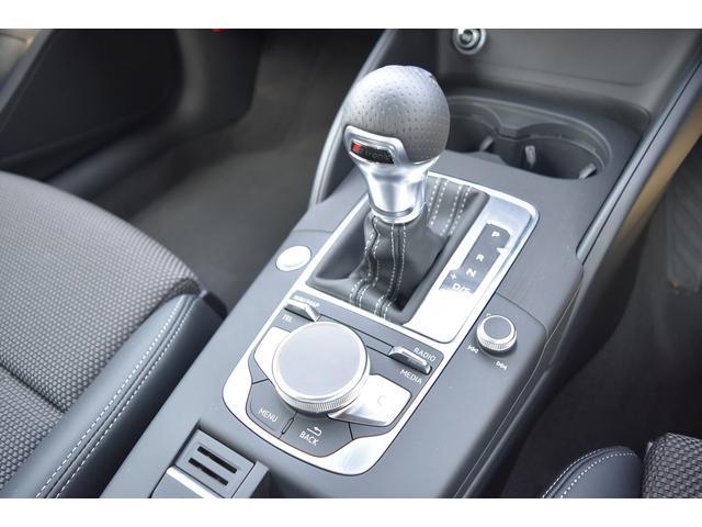 1オーナー SラインPKG LED アシスタンス 認定中古車(13枚目)