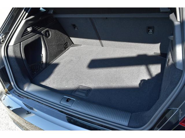 1オーナー SラインPKG LED アシスタンス 認定中古車(18枚目)