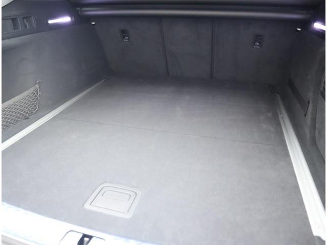 45TFSIクワトロ スポーツ 1オーナー HDマトリクス アシスタンス ワイヤレスチャージング マルチカラーアンビエントライティング フロントクロストラフィックアシスト サラウンドビューカメラ 禁煙車(19枚目)