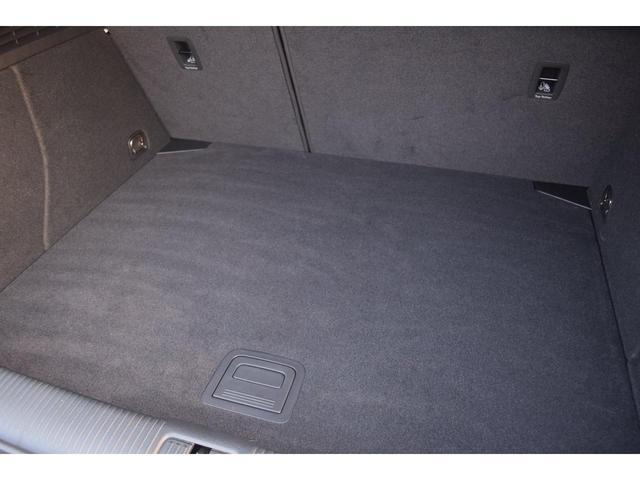 スポーツバック30TFSI 1オーナー 弊社試乗車 アシスタンスパッケージ バーチャルコックピット アドバンストキーシステム ナビゲーションPlusパッケージ ACC(22枚目)