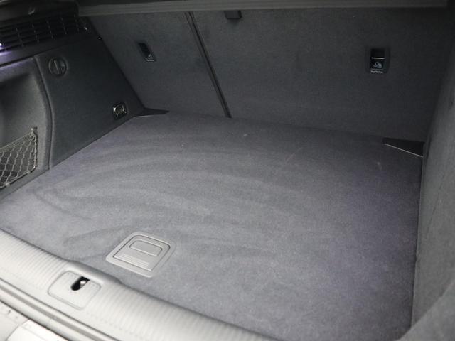 スポーツバック30TFSI スポーツ S lineパッケージ アシスタンスパッケージ ナビゲーションプラスパッケージ(22枚目)