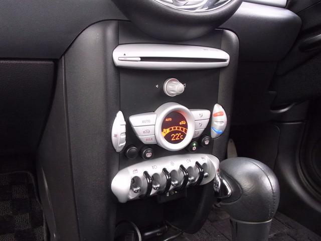 MINI MINI クーパー キセノン Pナビ 16アルミ NEWタイヤ ETC