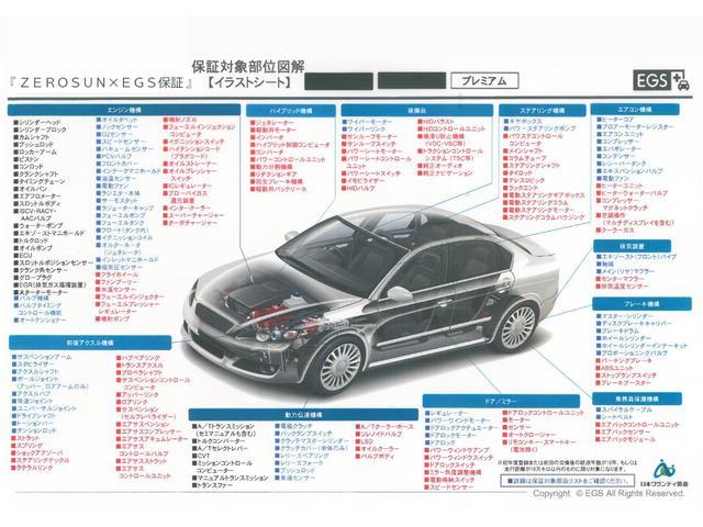 「MINI」「MINI」「ステーションワゴン」「兵庫県」の中古車45