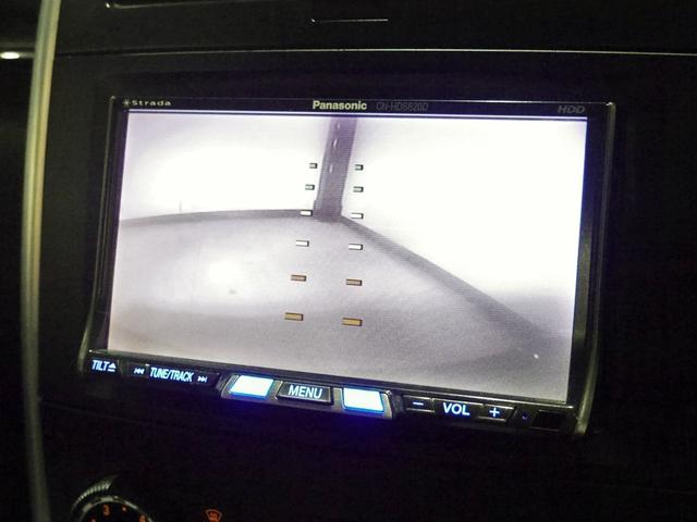 メルセデス・ベンツ M・ベンツ B200 正規D車 禁煙車 HDDナビ バックカメラ 鑑定車