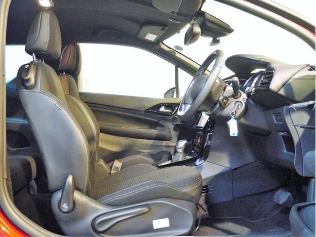 ●内外装共にクリーニング済みでとても綺麗な状態です♪前後シート、天張りなどにも破れやシミなど有りません。ご納車時には内装専用のワックスにて仕上げます!是非お問い合わせください!!