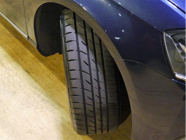 ●タイヤ、ブレーキパッド残量もまだまだ残っており、安心してお乗り頂けます♪