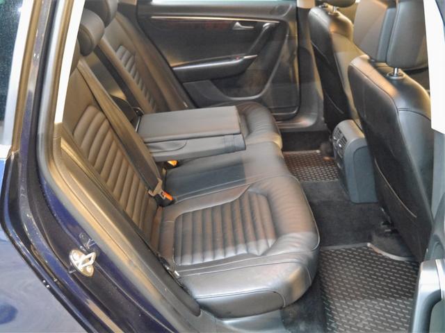 「フォルクスワーゲン」「VW パサートヴァリアント」「ステーションワゴン」「兵庫県」の中古車23