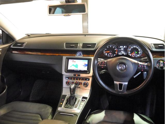 「フォルクスワーゲン」「VW パサートヴァリアント」「ステーションワゴン」「兵庫県」の中古車25