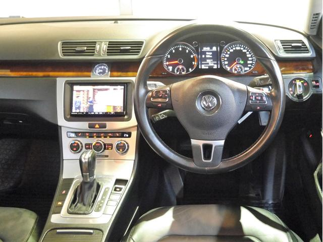 「フォルクスワーゲン」「VW パサートヴァリアント」「ステーションワゴン」「兵庫県」の中古車27