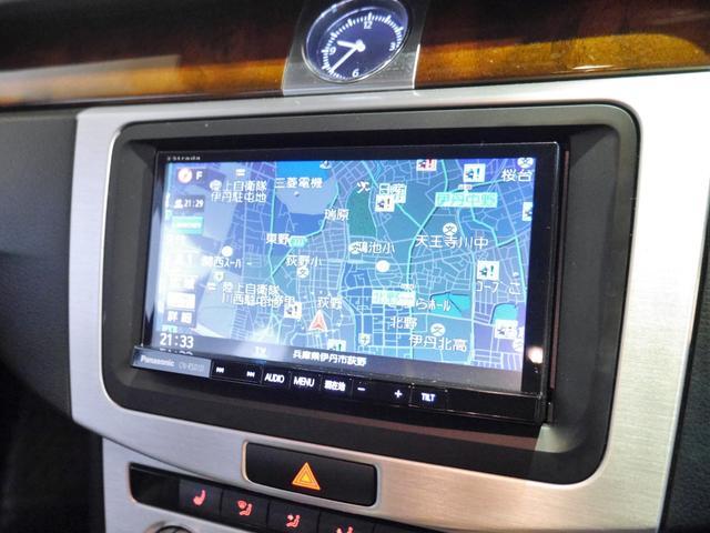 「フォルクスワーゲン」「VW パサートヴァリアント」「ステーションワゴン」「兵庫県」の中古車29