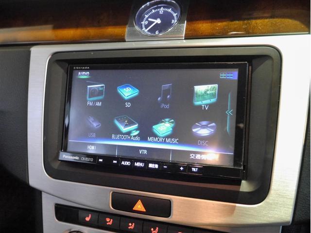 「フォルクスワーゲン」「VW パサートヴァリアント」「ステーションワゴン」「兵庫県」の中古車30
