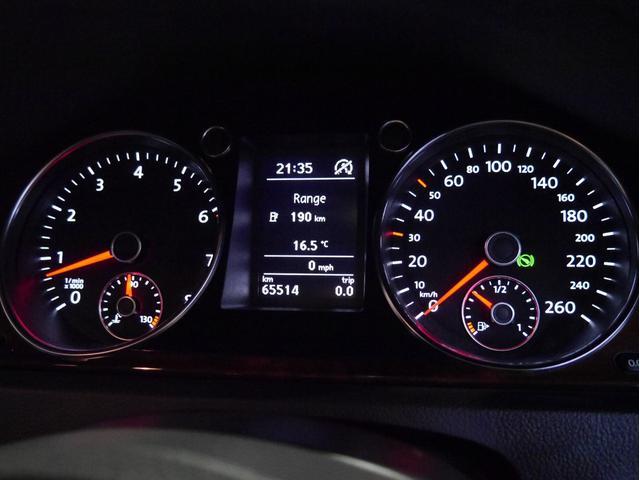 「フォルクスワーゲン」「VW パサートヴァリアント」「ステーションワゴン」「兵庫県」の中古車31