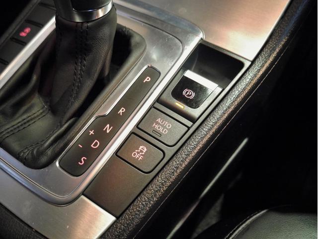 「フォルクスワーゲン」「VW パサートヴァリアント」「ステーションワゴン」「兵庫県」の中古車35