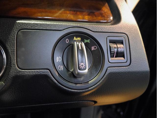 「フォルクスワーゲン」「VW パサートヴァリアント」「ステーションワゴン」「兵庫県」の中古車36