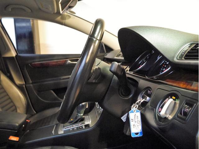 「フォルクスワーゲン」「VW パサートヴァリアント」「ステーションワゴン」「兵庫県」の中古車37