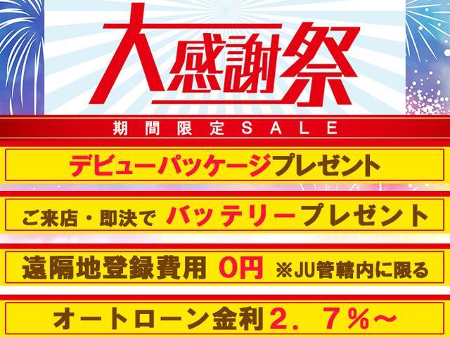 GTI 正規D車/禁煙車/HDDナビ/TV/ブルートゥース/(5枚目)