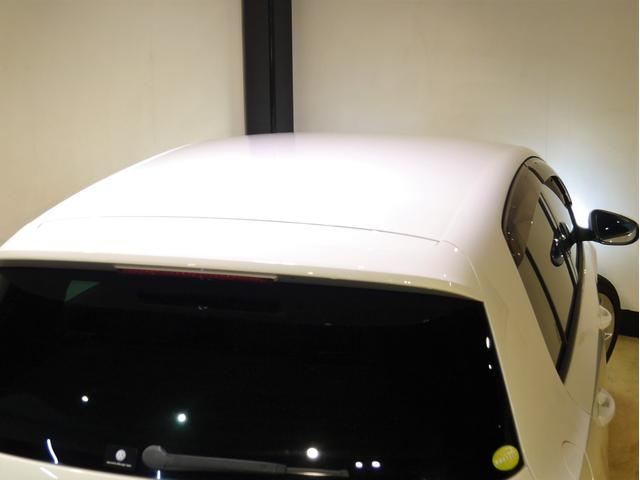 GTI 正規D車/禁煙車/HDDナビ/TV/ブルートゥース/(17枚目)