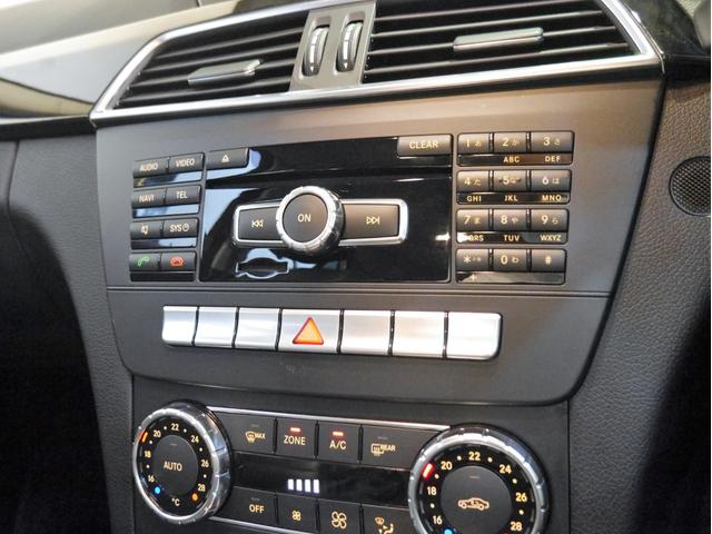●純正HDDナビではフルセグ地デジTV、DVDビデオの視聴が可能です。更に音楽ソースではHDD&SD音楽サーバーに対応しております♪さらにバックカメラ付きで安心して駐車が可能です♪
