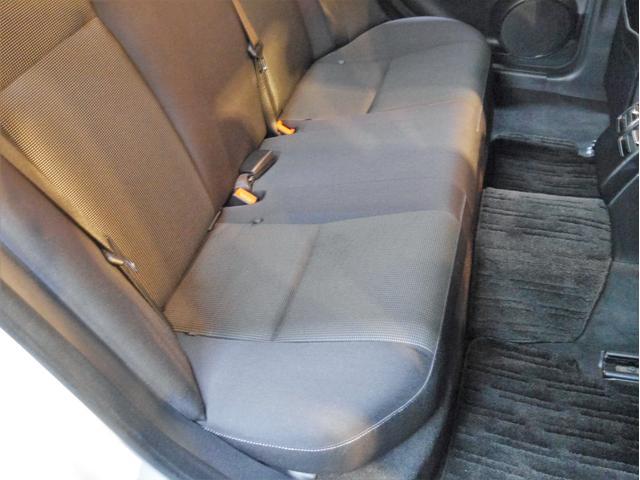 C200ブルーエフィシェンシーライト アドバンスドライトパッケージ・ワンオーナー&禁煙車・正規ディーラー車・後期モデル・純正HDDナビ・フルセグTV・bluetooth・DVD・アダプティブキセノンライト・LEDドライビングライト(24枚目)