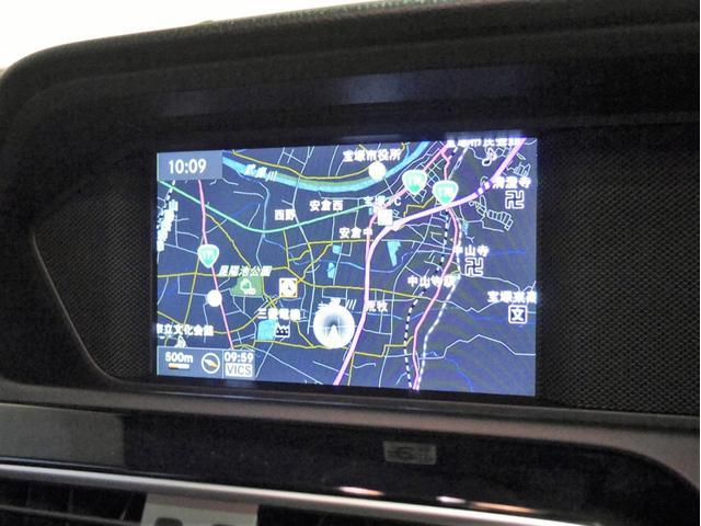 C200ブルーエフィシェンシーライト アドバンスドライトパッケージ・ワンオーナー&禁煙車・正規ディーラー車・後期モデル・純正HDDナビ・フルセグTV・bluetooth・DVD・アダプティブキセノンライト・LEDドライビングライト(28枚目)
