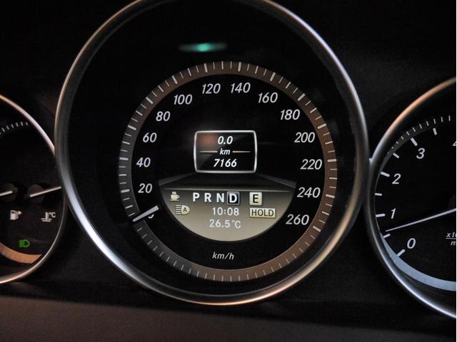 C200ブルーエフィシェンシーライト アドバンスドライトパッケージ・ワンオーナー&禁煙車・正規ディーラー車・後期モデル・純正HDDナビ・フルセグTV・bluetooth・DVD・アダプティブキセノンライト・LEDドライビングライト(32枚目)