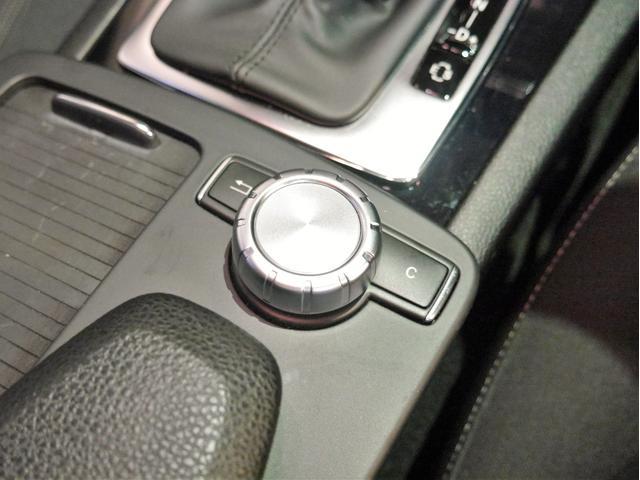 C200ブルーエフィシェンシーライト アドバンスドライトパッケージ・ワンオーナー&禁煙車・正規ディーラー車・後期モデル・純正HDDナビ・フルセグTV・bluetooth・DVD・アダプティブキセノンライト・LEDドライビングライト(37枚目)