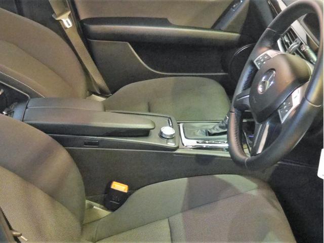 C200ブルーエフィシェンシーライト アドバンスドライトパッケージ・ワンオーナー&禁煙車・正規ディーラー車・後期モデル・純正HDDナビ・フルセグTV・bluetooth・DVD・アダプティブキセノンライト・LEDドライビングライト(41枚目)