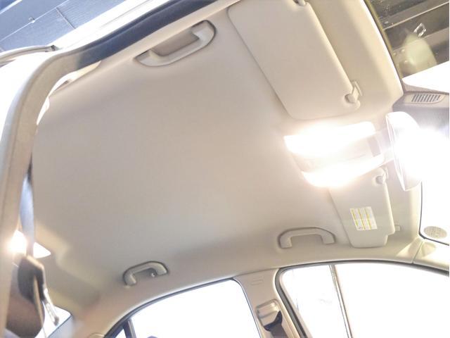 C200ブルーエフィシェンシーライト アドバンスドライトパッケージ・ワンオーナー&禁煙車・正規ディーラー車・後期モデル・純正HDDナビ・フルセグTV・bluetooth・DVD・アダプティブキセノンライト・LEDドライビングライト(43枚目)