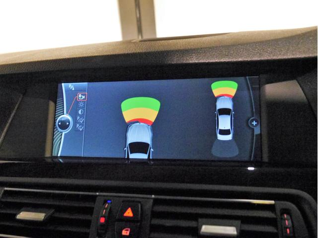 「BMW」「5シリーズ」「セダン」「兵庫県」の中古車4