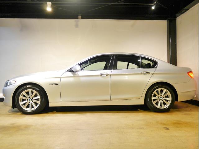 「BMW」「5シリーズ」「セダン」「兵庫県」の中古車12