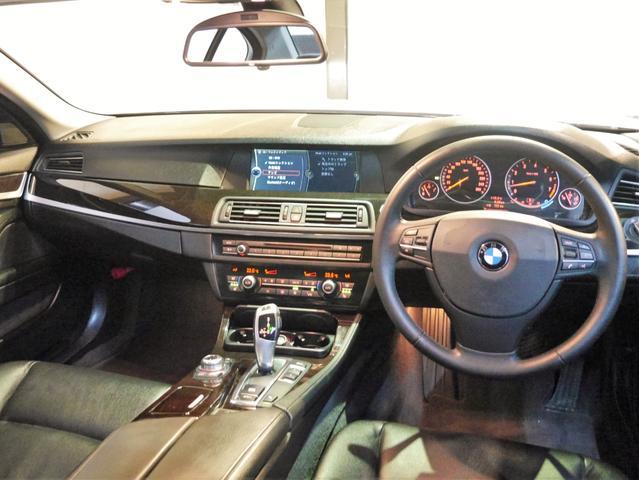 「BMW」「5シリーズ」「セダン」「兵庫県」の中古車25