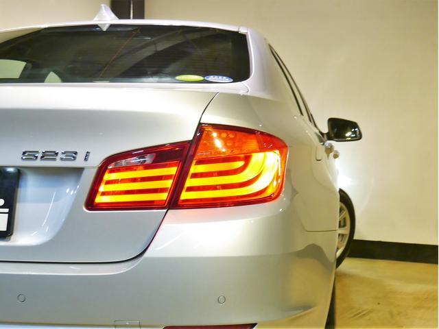 「BMW」「5シリーズ」「セダン」「兵庫県」の中古車51