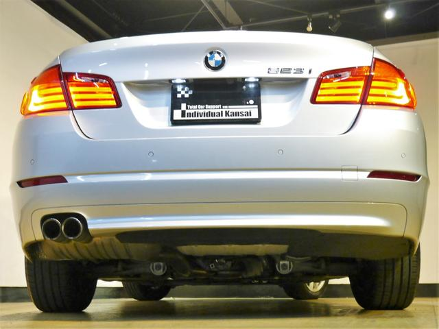 「BMW」「5シリーズ」「セダン」「兵庫県」の中古車52