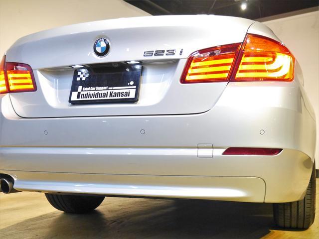 「BMW」「5シリーズ」「セダン」「兵庫県」の中古車53