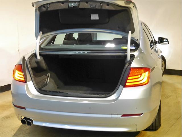 「BMW」「5シリーズ」「セダン」「兵庫県」の中古車55