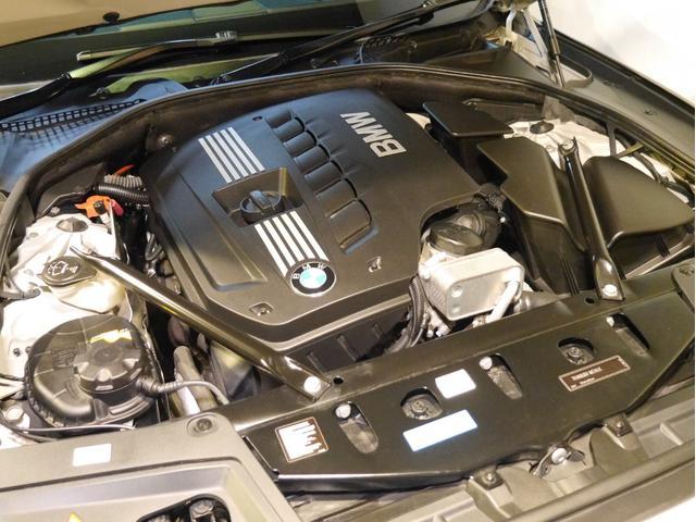 「BMW」「5シリーズ」「セダン」「兵庫県」の中古車56