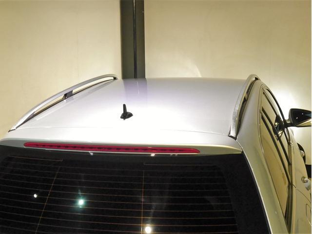 「メルセデスベンツ」「Cクラスワゴン」「ステーションワゴン」「兵庫県」の中古車17