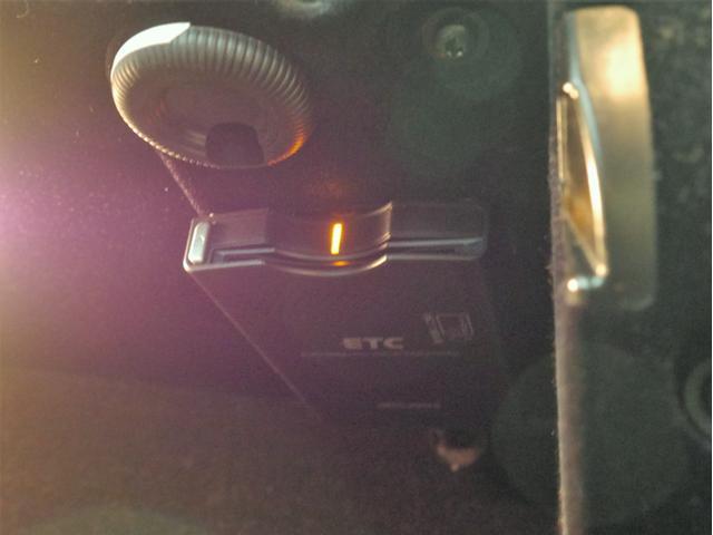 「メルセデスベンツ」「Cクラスワゴン」「ステーションワゴン」「兵庫県」の中古車38