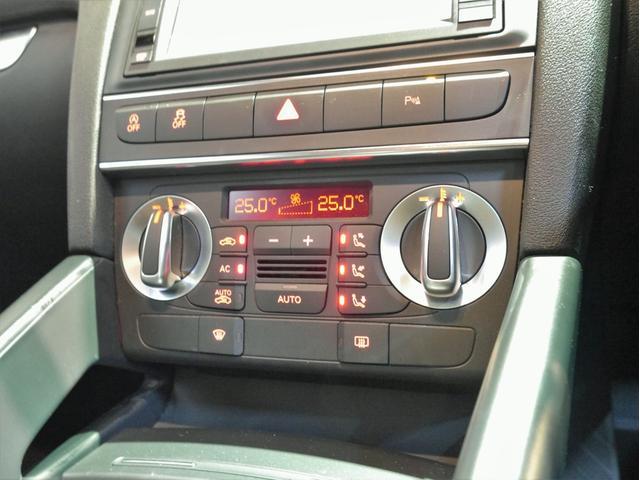 「アウディ」「A3」「コンパクトカー」「兵庫県」の中古車31