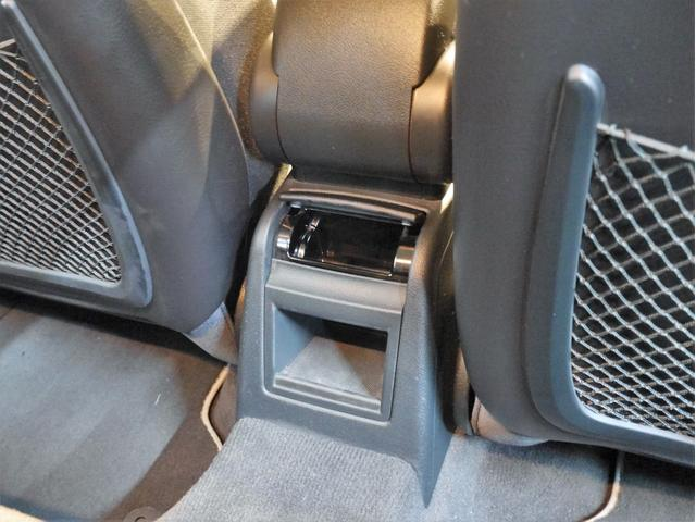 「アウディ」「A3」「コンパクトカー」「兵庫県」の中古車37