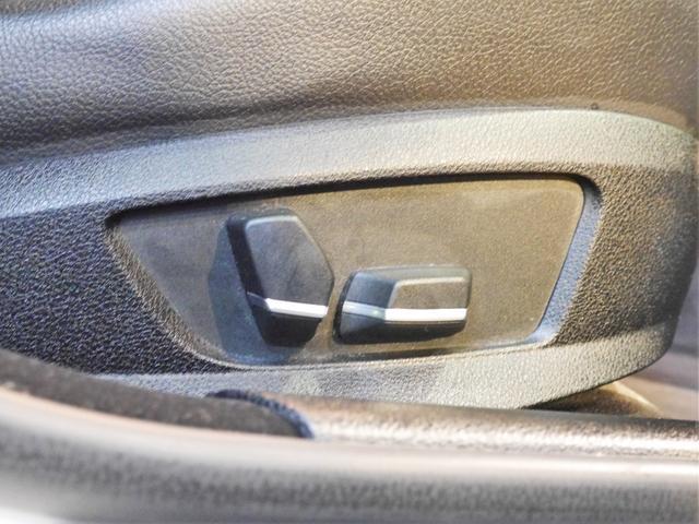 「BMW」「5シリーズ」「セダン」「兵庫県」の中古車20