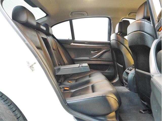 「BMW」「5シリーズ」「セダン」「兵庫県」の中古車21