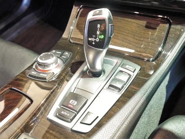 「BMW」「5シリーズ」「セダン」「兵庫県」の中古車34